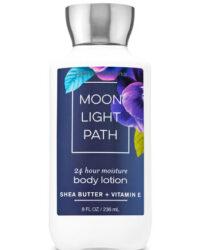 Sữa-dưỡng-hương-nước-hoa-moonlight bath