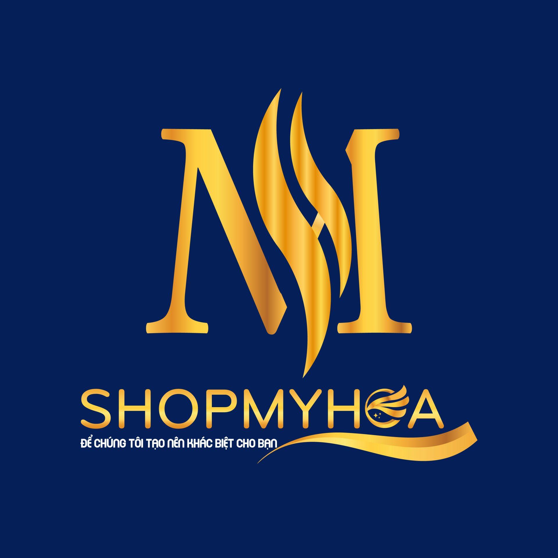 Shop Mỹ Hoa