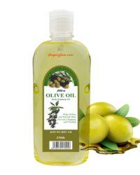 dầu-olive-dưỡng-da
