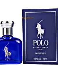nước-hoa-polo-15ml