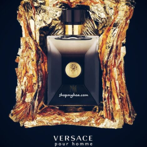 versace-hương-gỗ-oud-noir