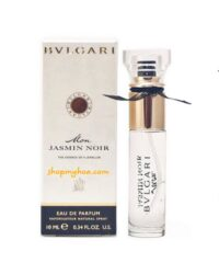 Nước Hoa Nữ Ý Bvlgari Jasmin Noir L'Elixir EDP For Women