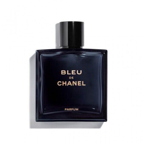 nước hoa chanel parfume chữ vàng cho nam
