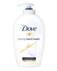 Nước rửa tay Dove