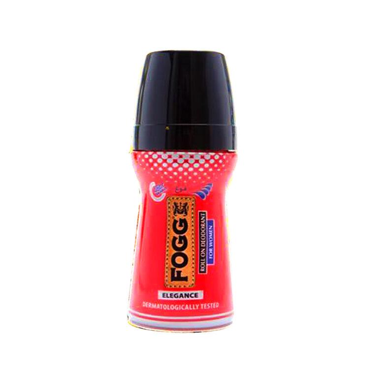 Lăn khử mùi FOGG dành cho nam NỮ