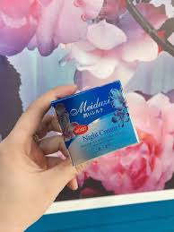 Kem Meiduzi Trắng Da, Trị Nám, Tàn Nhang 20G