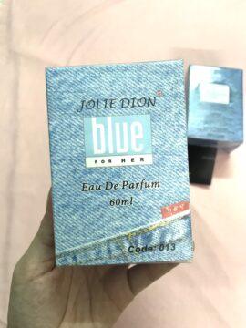 nước hoa blue nữ avon chính hãng sing