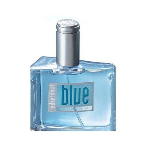 NƯỚC HOA AVON BLUE NAM /NỮ CHÍNH HÃNG/ hàng công ty/ bảo hành bể/ được kiểm tra hàng