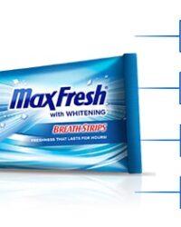 MUA kem Đánh Răng Colgate MaxFresh MỸ Ở LONG AN