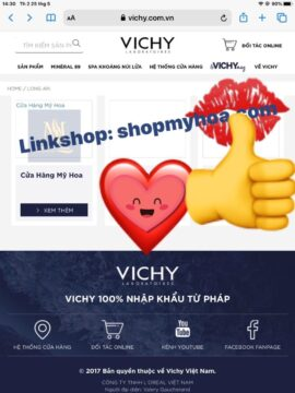 mua-kem-vichy-long-an