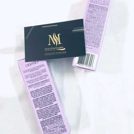 nuoc hoa nu avon odyssey chinh hang