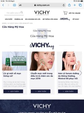 vichy-long-an